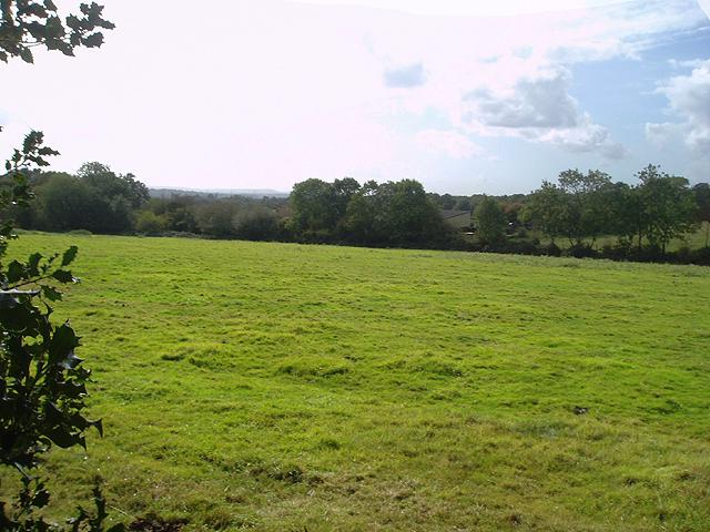 Holmesdale farm