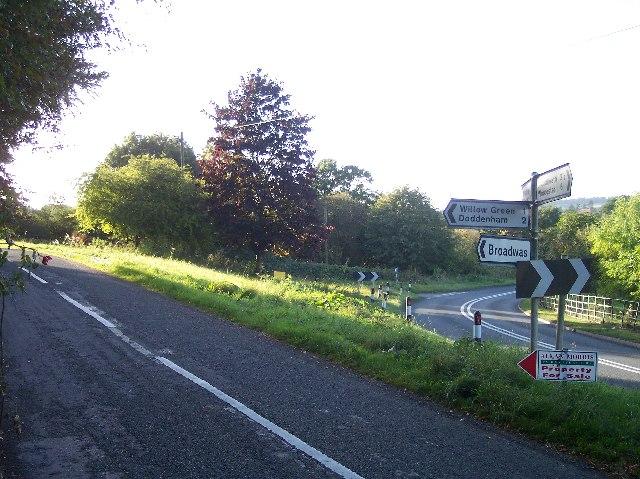 Laughern Hill