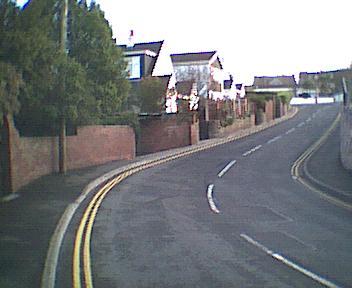 Ranscombe Road, Brixham, Devon