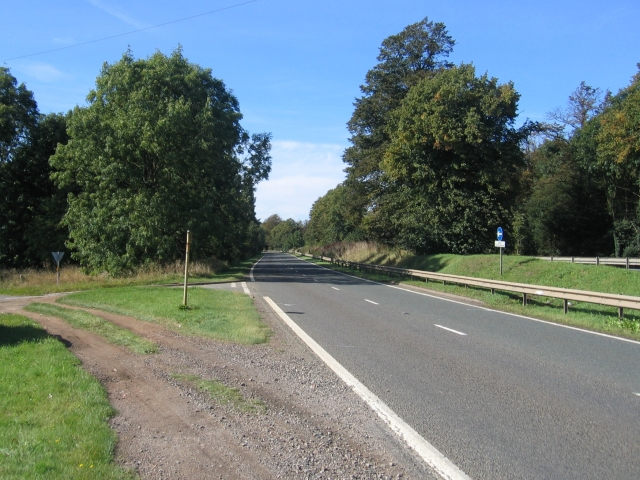 Dunsmore Heath