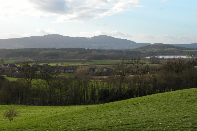 http://s0.geograph.org.uk/photos/05/94/059477_e1d4e29c.jpg