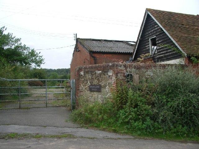 Westlees Farm