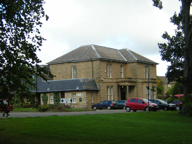 East Kilbride Arts Centre