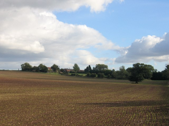 Arden Hill Farm