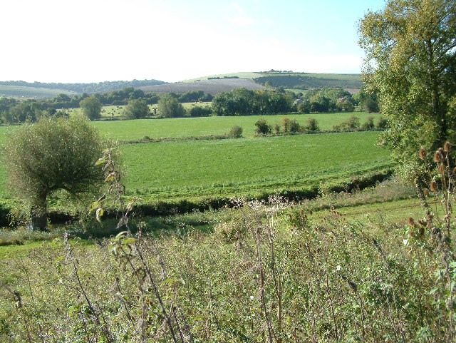 Wylye Valley