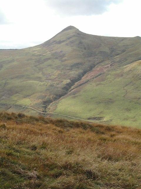 Skelfhill Pen