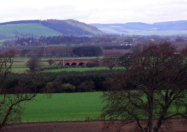 Shillahill Bridge