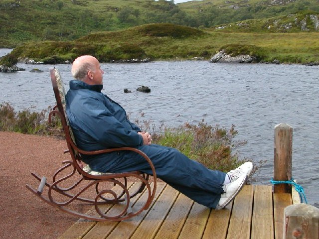 Assynt Leisure