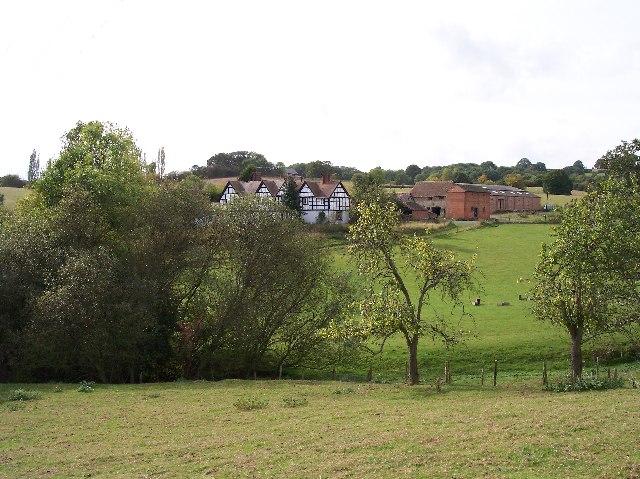 Noak Farm