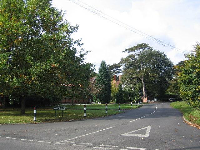 Eastcote