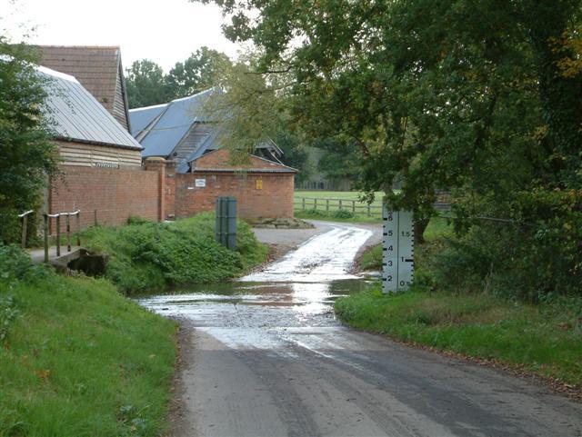 Clapper's Farm