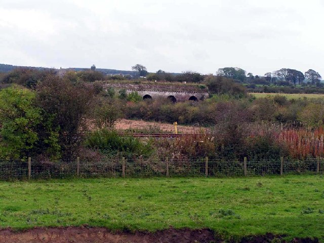 Wardhall Lime Works, disused