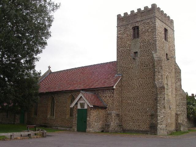 Northbourne Community Centre