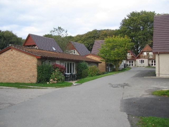 Hengar Manor