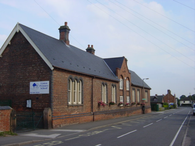 Linton Primary School