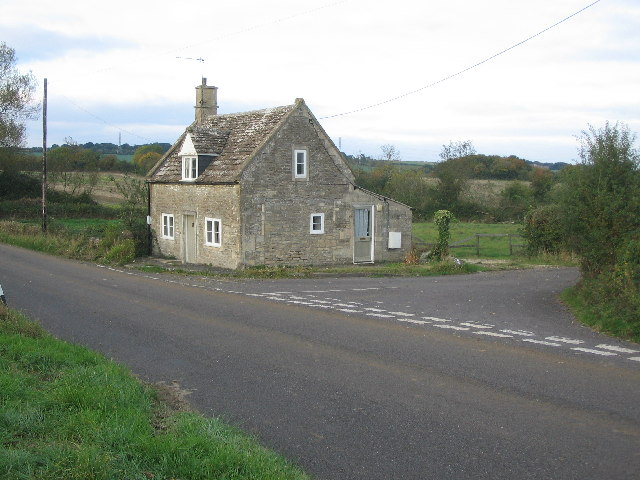 Avenue Lodge