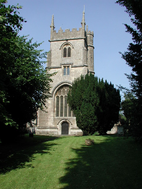 Pewsey, Wiltshire
