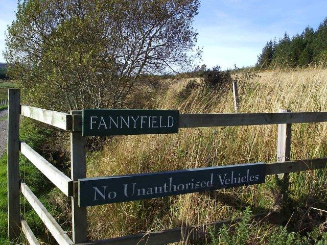 Fannyfield