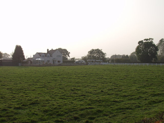 Rosedale Park caravan park