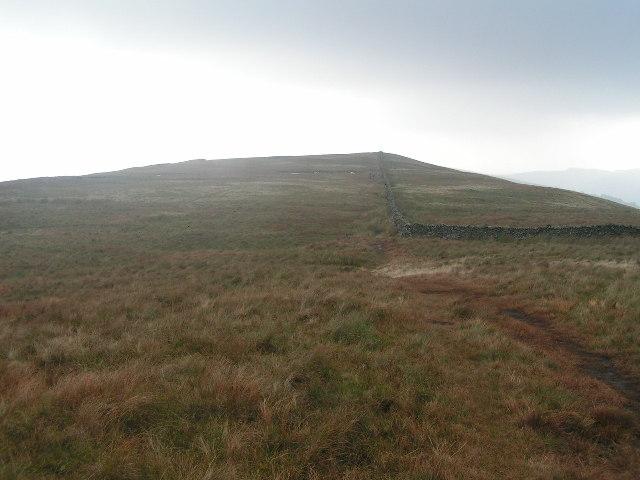 West Fell