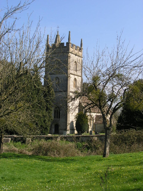 PYLLE, Somerset