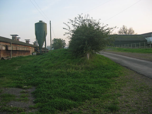 Northfield Farm