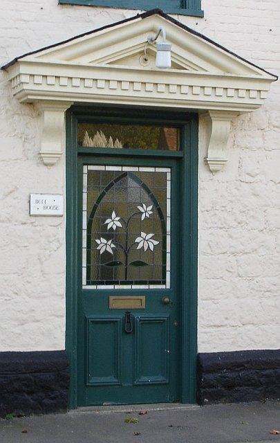 Bell House, Harrietsham