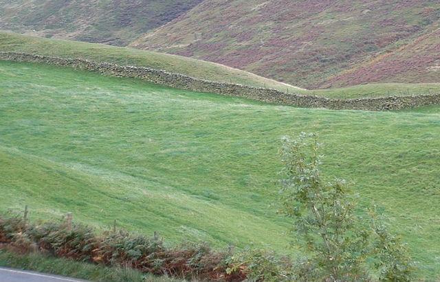 Ashop Valley