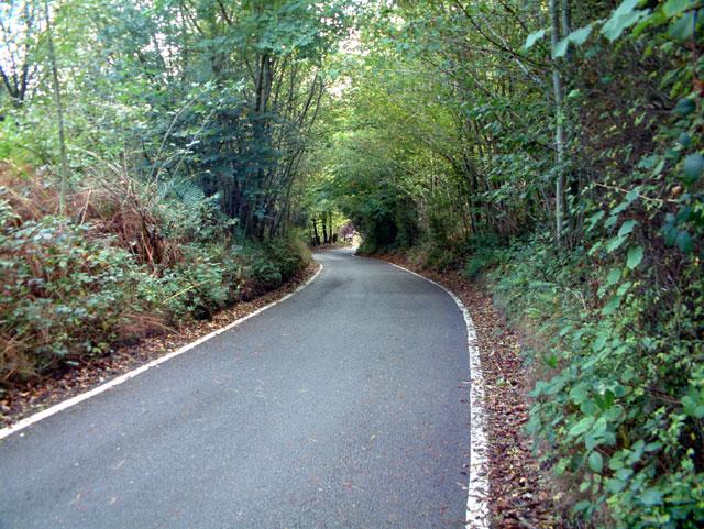 Hangrove Hill, Downe BR6