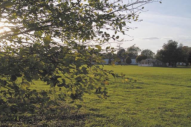 Boughton Lees, Kent