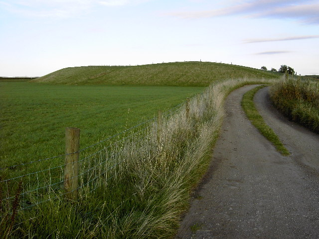 Thornfields
