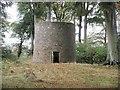 NO1018 : The Forgotten Windmill by Graham Ellis