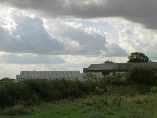 Siddall Moor