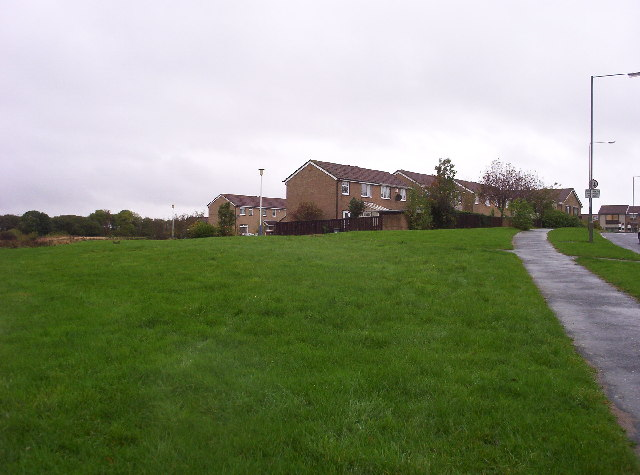Wiltshire Drive