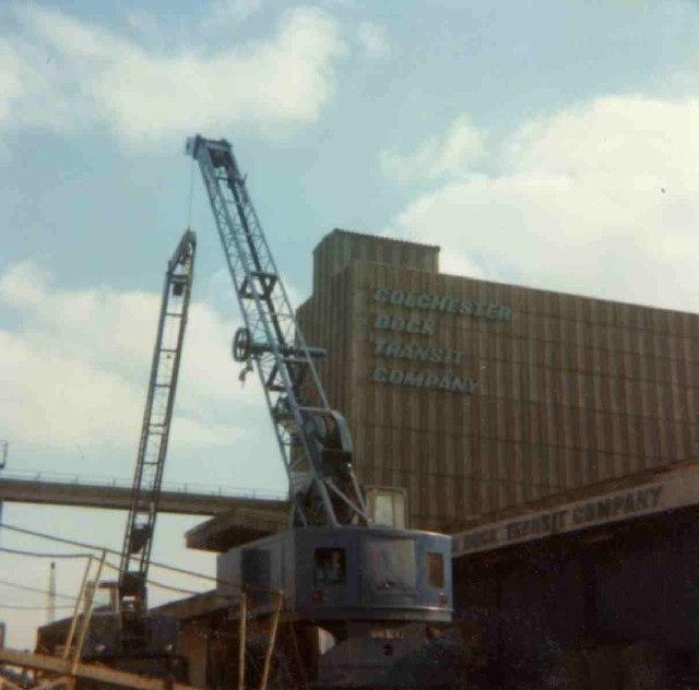 Coldock 1975