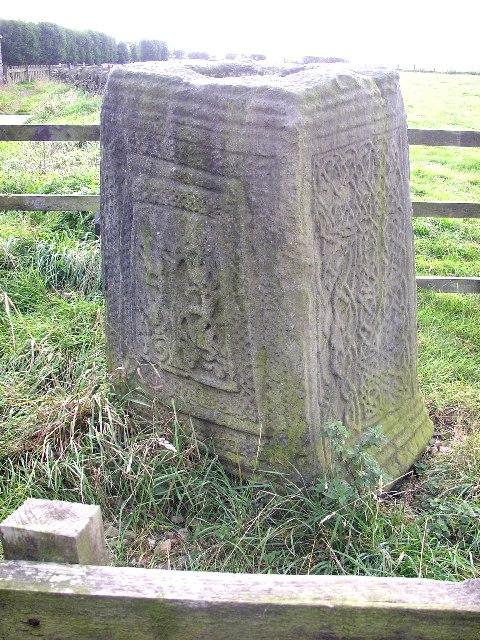 Walton Cross, Clifton