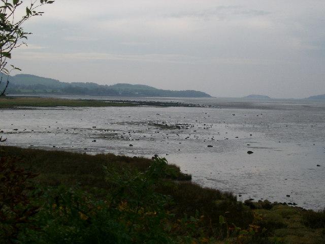 Manxman's Lake