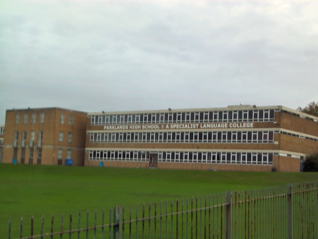 Parklands High School