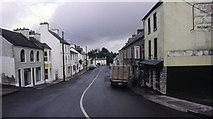 G9024 : Drumkeeran, County Leitrim by John Darcy