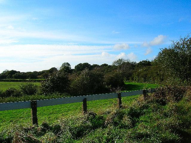 Lewes Racecourse