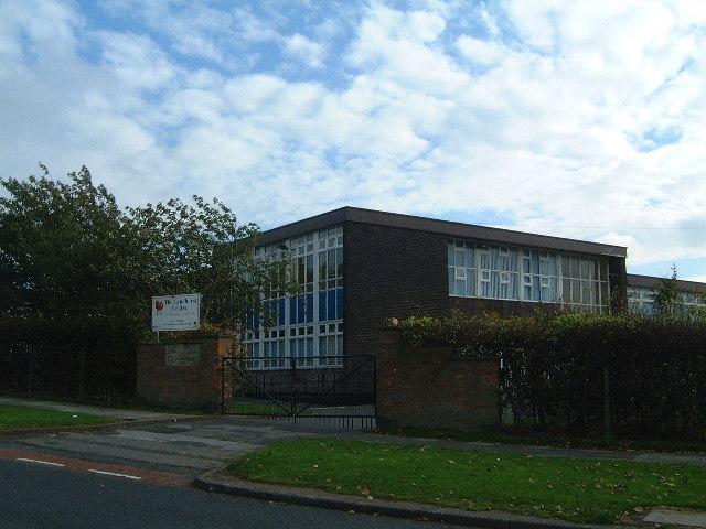 Lyndhurst Centre
