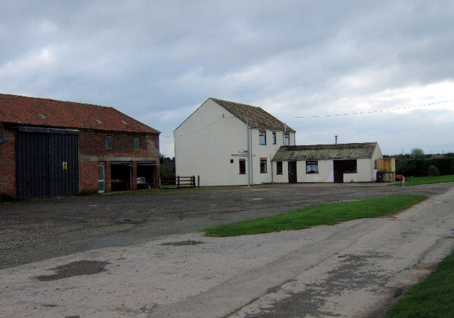 Summercroft Farm