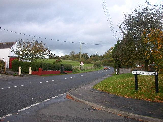 Withybrook