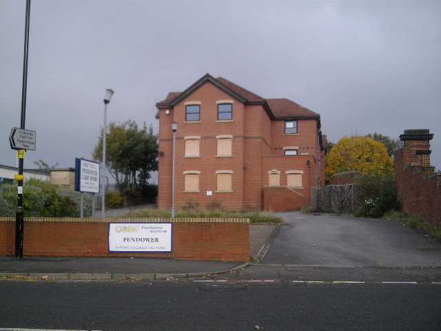 Fast Turnaround Sheltered Housing
