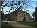 NZ3158 : Usworth Hall by Steve McShane