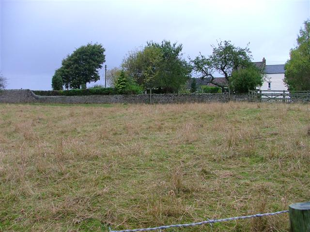 Roman Fort, Piercebridge