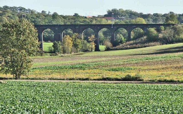 Soper's Viaduct