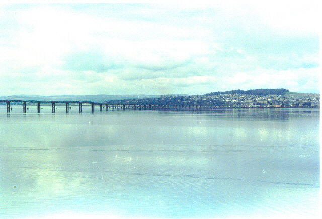Dundee.