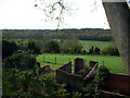 TQ4460 : View from North Cudham Lane TN14 by Philip Talmage