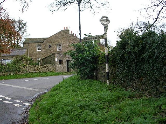 Halton East